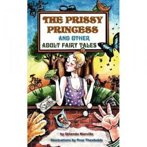 Prissy-Pcess