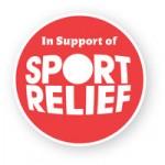 Sport_Relief_logo