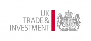 UK Trade & Investment, London