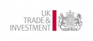 UK Trade & Investment, London