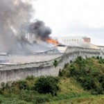 glendairy-prison-barbados02