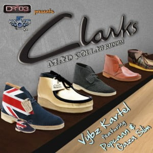 Clarks-2k10