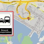 GroundTransport1