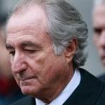 Madoff-Bernie
