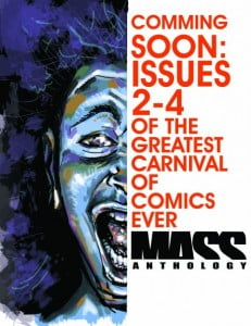 Mass-Anthology_Promo