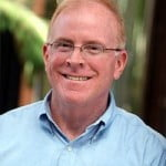 CEO of Norwegian Cruise Line: Kevin Sheehan
