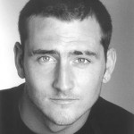 Will_Mellor_UK