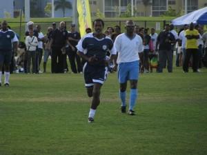 TRUE BLUE WEEKEND SPONSOR - Jamaica National Building Society http://www.jnbs.com
