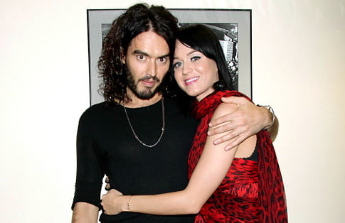 alg russell brand katy perry