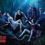 true blood season 3 510
