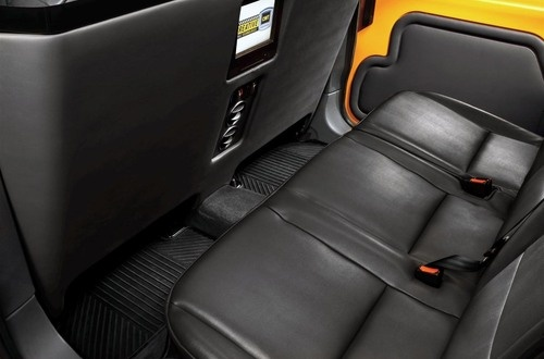 yellow-cab_Interior