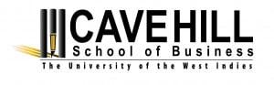 Cave-Hill-SOB-Logo-Final