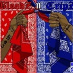 Crips Bloods