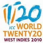ICC-Twenty20