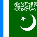 Jamaat-e-Islami_Pakistan_flag