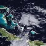 Weather - Caribbean
