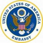 U.S. Embassy - Bridgetown