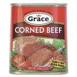 Grace Corned Beef1