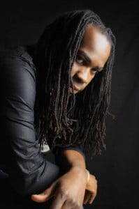 Born Kurt Prince, in Marigot Dominica, King Tappa now calls New Jersey home.  He entered the music industry as owner of Power Sound and a disc jockey under the moniker DJ Tappa.  Inspired by many of the artists featured in his repertoire, DJ Tappa commenced writing music and then singing his original works at various shows within the tri-state area.