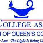 QCA logo may 2010