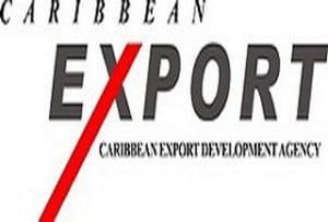 caribexport