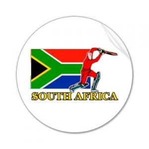 south_african_cricket_sticker