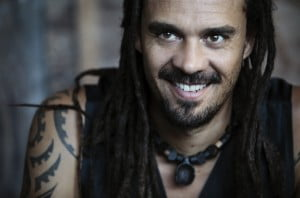 Michael Franti & Spearhead's seventh studio album and the follow-up to 2008's Top 40 hit All Rebel Rockers is being described as their most cohesive album to date.