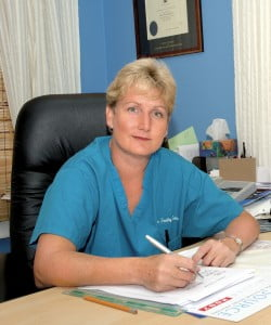 You can visit their website and arrange for a Free Consultation with Dr Juliet Skinner