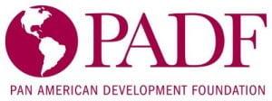 PADF is one of the largest non-governmental organizations in Haiti. With nearly three decades of work on the ground, PADF now manages a large portfolio of activities ranging from community-driven development to protecting human rights. It works closely with all stakeholders to create sustainable solutions.