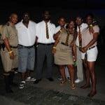 Wadadah Group