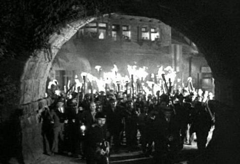 Spring Schedule - Page 3 Frankenstein-mob
