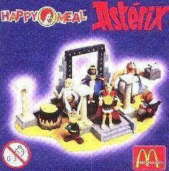 Asterix_McD_France_2002
