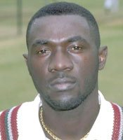 Browne previously served as an Alternate Selector on the previous Selection Panel alongside Stuart Williams and Nehemiah Perry.