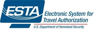 Of the $14.00 in fees, $4.00 will recover the costs incurred by CBP of providing and administering the ESTA; $10 satisfies the travel promotion fee established by the Travel Promotion Act of 2009.
