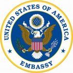 US Embassy prepares this series as a service to travellers in the region from the USA