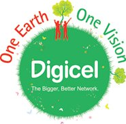 Digicel also runs a host of community-based initiatives across its markets and has set up Digicel Foundations in Jamaica, Haiti and Papua New Guinea which focus on educational, cultural and social development programmes.