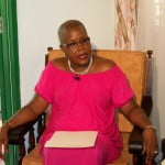 Barbados' Opposition BLP have accused ruling DLP of attempting smear tactics against sterling reputation of Marilyn Rice-Bowen, former Chair of NHC & noted Dems' Stalwart