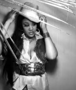 Tifa has scored with another remix with Champagne Life featuring Neyo