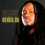 From ballads to roots reggae, his musical skill and heartfelt sentiments will resonant with reggae fans and gain him new ones with BLACK GOLD.