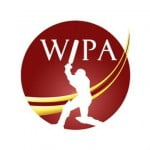 West Indies Players Association (WIPA)
