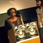 2007 BFF Awards 06