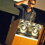 2007 BFF Awards 23