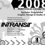 BFA+invite+2008