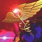 Bajan Reporter Medicine1