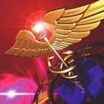 Bajan Reporter Medicine2