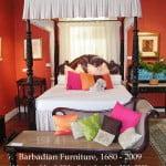 Barbadian Furniture on 101