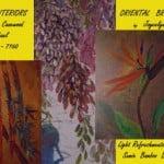 Barbados+Invitation