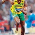 Bolt 3
