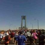 Reach Marathon