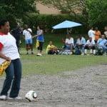 camperdown penality kick 2011